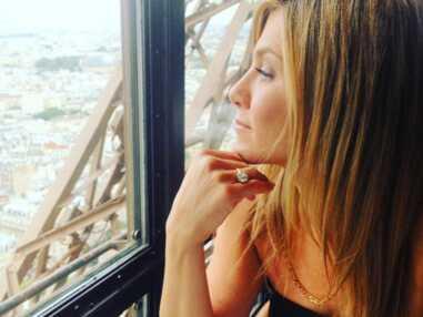 Des Miss France sous le soleil, Eva Longoria en Nicki Minaj...