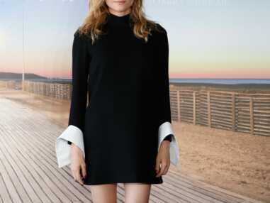 Jennifer Aniston, Sophie Marceau, Karine Ferri... Toutes en petite robe noire !