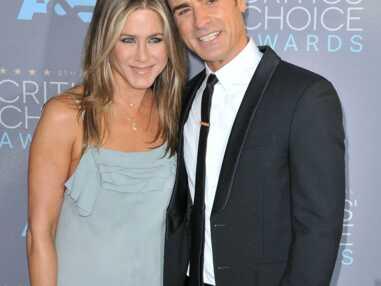 Critics Choice Awards 2016 : Jennifer Aniston amoureuse, Hayden Panettiere et son décolleté, Matt Damon très classe...