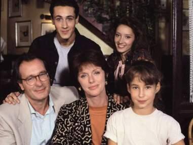 Une famille formidable : Découvrez les acteurs de la série de 1992... à 2014
