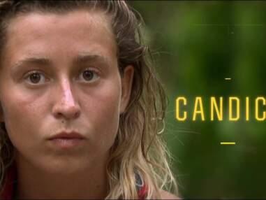 Koh-Lanta All-Stars : Clémence Castel, Clémentine, Yassin, Julie... L'identité des aventuriers dévoilée ?