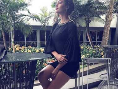 Demi-Leigh Nel-Peters : la vie merveilleuse de la nouvelle Miss Univers