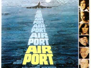 les plus gros crashs aériens du cinéma