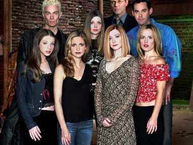 Buffy contre les vampires : que deviennent les acteurs de la série ?