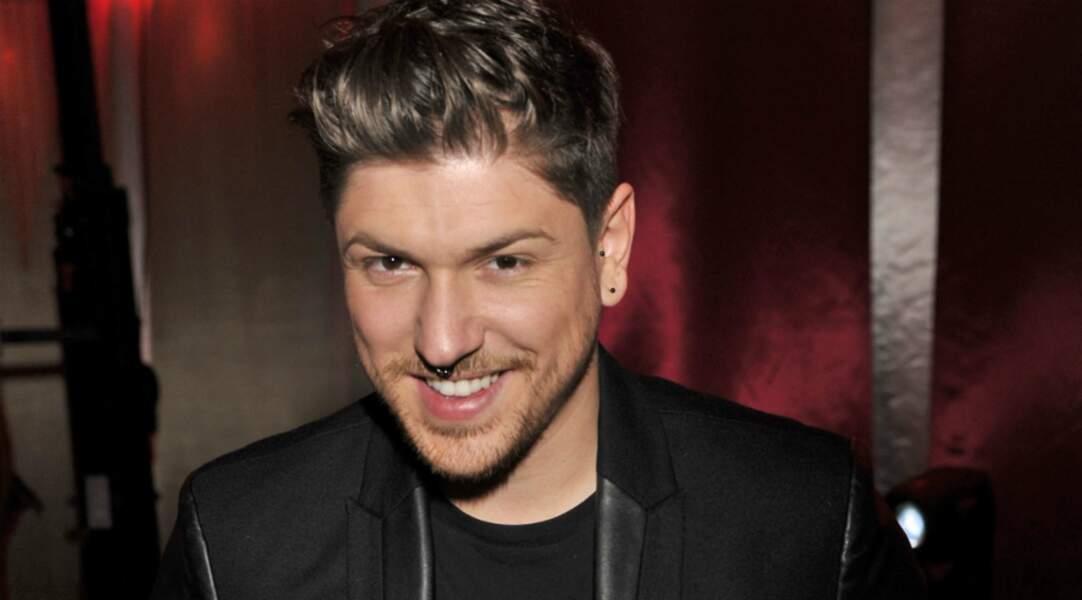 Quentin Mosimann : le DJ devait rejoindre Cyril Hanouna cette année, mais n'est venu qu'une toute petite fois