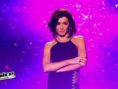 Les talents de la saison 3 de The Voice, la plus belle voix