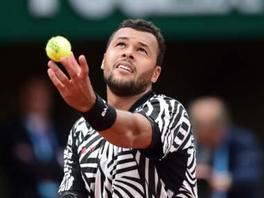 Roland-Garros : Le meilleur et le pire des looks des joueurs !