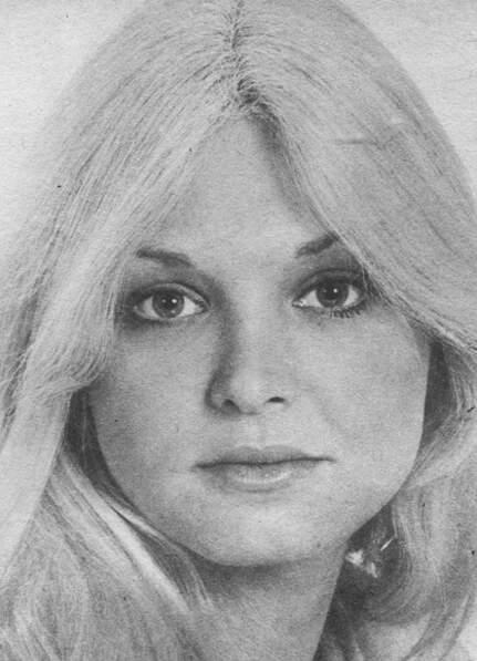 Au moment de son arrivée dans Les Feux de l'amour, Nikki était incarnée par Erica Hope entre 1978 et 1979