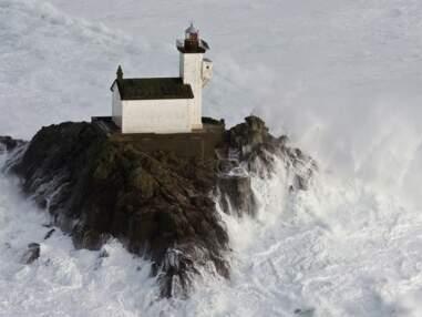 15 lieux hantés en France et dans le monde !