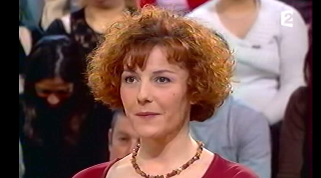Sheila O'Connor est aujourd'hui auteure, notamment pour enfants. Elle a aussi réalisé des courts-métrages.