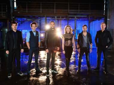 Diversion (TF1) : voici les six magiciens de la soirée !