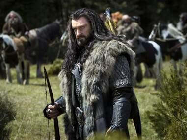 Le Hobbit : a quoi ressemblent les acteurs en vrai ? (24 PHOTOS)