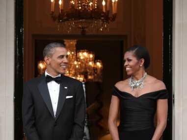 Qui se ressemble s'assemble… Quand les couples de stars affichent le même look !