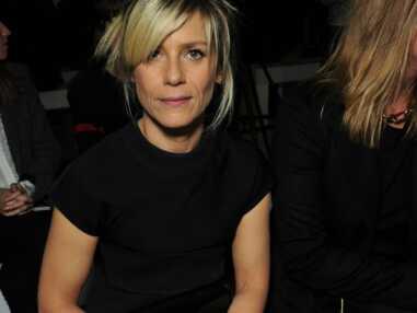 Fashion Week 2015 : le pire et le meilleur des looks