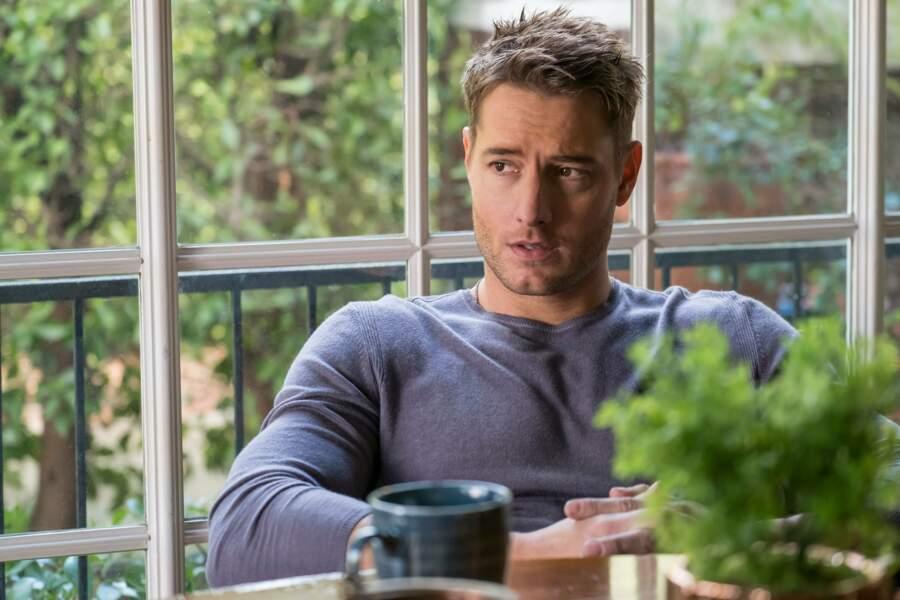 Passé par Revenge et Les Feux de l'amour, il tient l'un des rôles principaux de la série This is Us sur NBC