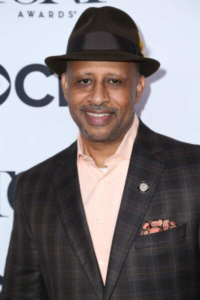 Ayant quitté le show en 2011, il a enchaîné avec Public Morals, Billions, Designated Survivor ou encore The Quad