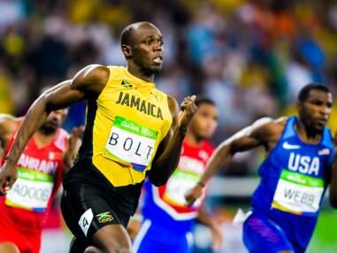 Michael Jordan, Florent Manaudou, Luc Alphand... ces anciens sportifs qui, avant Usain Bolt, ont essayé d'autres sports avec plus ou moins de succès