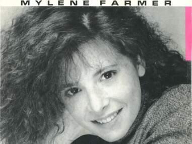 Mylène Farmer : De maman à tord à Interstellaires
