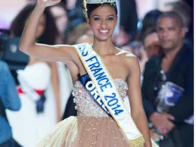 Les plus belles photos de Miss France 2014 !
