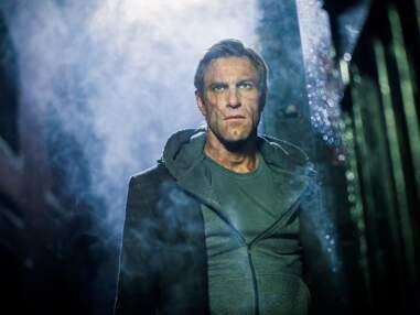Le mythe de Frankenstein au cinéma