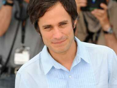 Cannes, jour 5 : Eva Longoria, Jessica Chastain sublimes, Robert Pattinson de retour