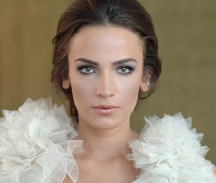 Miss Turquie