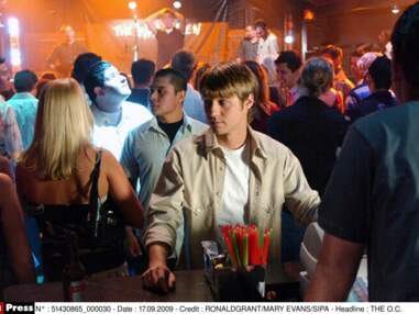 Newport Beach : que sont devenus les acteurs ?