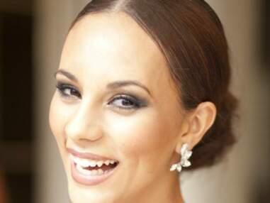 Miss Monde 2013 : les concurrentes de Marine Lorphelin