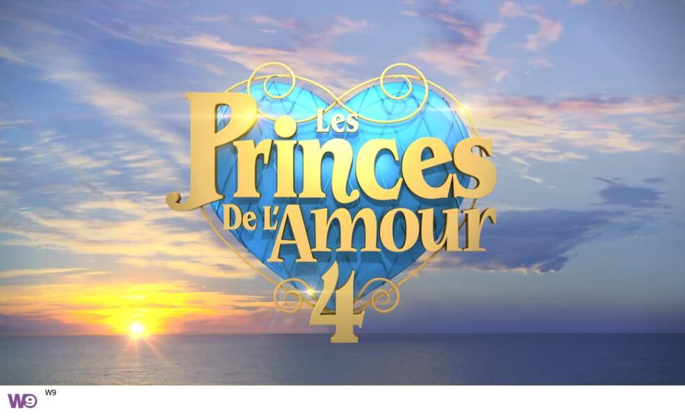 La quatrième saison des Princes de l'amour arrive bientôt !