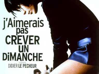 Cinéma français : ces titres de films qui se la racontent...