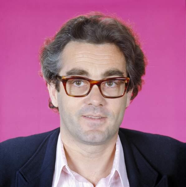 En 50 ans de carrière, Michel Legrand a composé plus de 200 musiques pour le cinéma et la télé