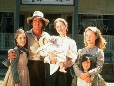La Petite Maison dans la prairie : que deviennent les acteurs ?