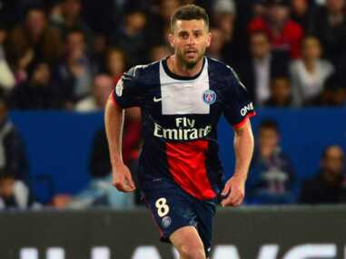 Ces joueurs qui évoluent en France et qui seront à la Coupe du monde 2014