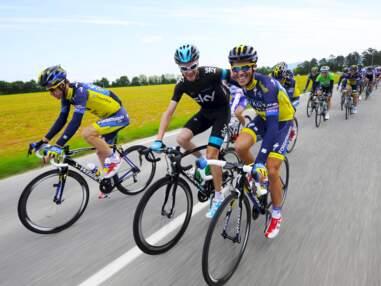 Tour de France : Quels sont les favoris ?