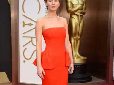 Oscars 2014 : Le meilleur du tapis rouge !
