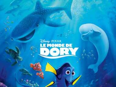 Camping 3, Le Monde de Dory, Independence Day 2, Tarzan... Tous les films de l'été !
