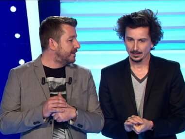 Les Awards look de la semaine télé (7-11 avril) : qui a raflé la mise ?
