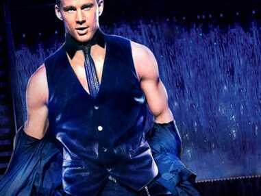 Classement des hommes les plus sexy de l'année 2012