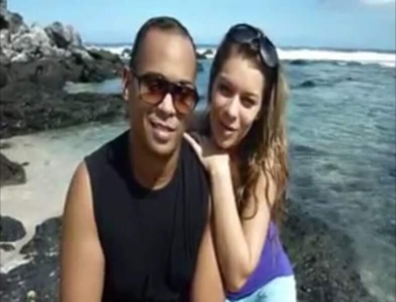 Didier et Elise Hoareau (Saison 3) vivent toujours à la Réunion