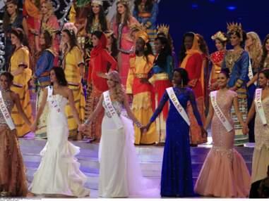 Miss Monde 2013 : découvrez les photos de la cérémonie à Bali