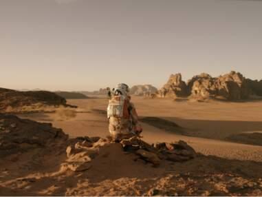 Gravity, Apollo 13, Mission to Mars : le cinéma à la conquête de l'espace