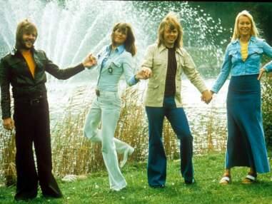 Les pires looks des années 70