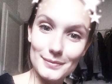 Ana Girardot : vacances, amis, tournage... sa vie rêvée sur les réseaux sociaux