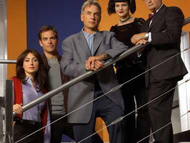 NCIS : l'évolution physique des acteurs du début de la série à aujourd'hui