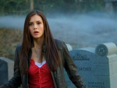 Vampire Diaries : que sont devenus les acteurs depuis la fin de la série ?