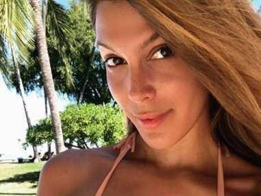 Sylvie Tellier, Iris Mittenaere, Laury Thilleman... Les Miss France se dévoilent sans maquillage !