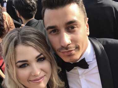 Cannes 2017 : EnjoyPhoenix et son chéri, Bella Hadid sexy, Sonia Rolland sublime…Les people sur Instagram