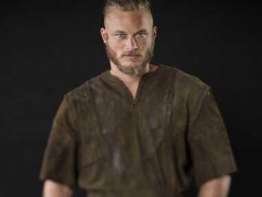 Que sont devenus les acteurs de la série Vikings ?