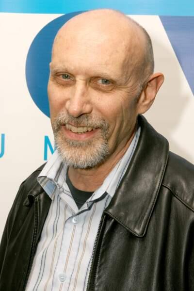 Son dernier rôle en date était celui de Forbes en 2005 dans la série 24 heures chrono avec Kiefer Sutherland