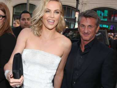 Avant-première Mad Max : Charlize Theron furieusement sexy, Mel Gibson et Tom Hardy